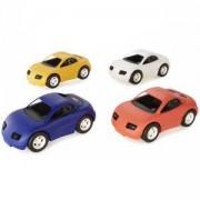 Детска състезателна кола - 4 налични цвята - Little Tikes, 322019