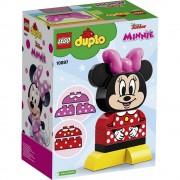 10897 LEGO® DUPLO®