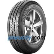 Pirelli Chrono 2 ( 225/70 R15C 112/110S ECOIMPACT )