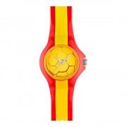Orologio uomo morellato colours r0151114010