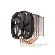 SilentiumPC Fortis 3 HE1425 procesor hladnjak, crna