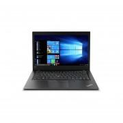 "Laptop Lenovo Ultrabook ThinkPad X280 Core i7 RAM 8GB SSD 256GB 12.5""-Negro"