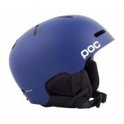 POC - Auric Cut ski helmet