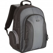 "Essential 15.4-16"" Laptop Backpack"