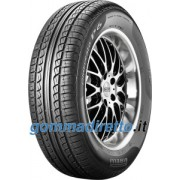 Pirelli Cinturato P6 ( 195/65 R15 91H )