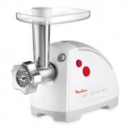 Robot hachoir à viande charlotte 600 W ME625131 Moulinex