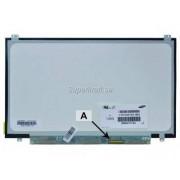 PSA Laptop Skärm 12.5 tum WXGA HD 1366x768 LED Matte (LTN125AT03-803)