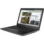 Prijenosno računalo HP ZBook 15 G4, Y6K19EA