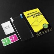 Capa Bolsa em Gel Ultra Fina para Asus Zenfone 2 5,5 ZE551ML