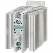 Poluprovodnička zaštita 1 kom. 3RF2340-3AA26 Siemens strujno opterećenje: 40 A uklopni napon (maks.): 600 V/AC