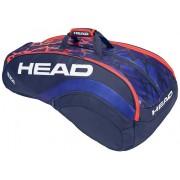 Geanta sport Termobag Head Radical 12R MonsterCombi 18