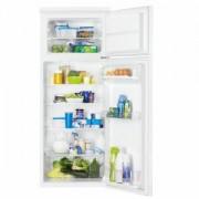 0201100808 - Kombinirani hladnjak Zanussi ZRT23100WA