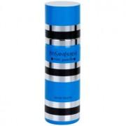 Yves Saint Laurent Rive Gauche Eau de Toilette para mulheres 50 ml