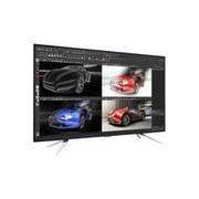 """Philips Brilliance BDM4350UC - écran LED - 4K - 43"""""""