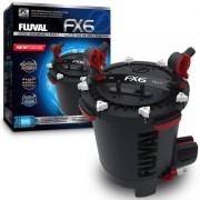Hagen Fluval FX6 Buitenfilter - FX6, tot 1500 liter