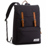Rucsac EASTPAK - London EK77B45P Opgrade Sark45P