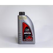 Hexol Torsion 80W90 1L