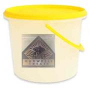 Aioli - Lime 1.2kg Tub