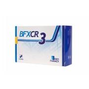 BIOFARMEX Srl Bfx Cr 3 30cps 500mg (801462767)