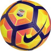 Nike Футболна Топка Strike Seria A SC2985 702