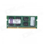 Memoria portatil Kingston valueram KVR16LS11 / 8 8GB