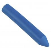 Kreda do opon, marker ATS PREMIUM - niebieska niezmywalna - niebieski