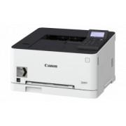 Canon color laser LBP613Cdw