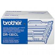 Brother DR-130CL Original Drum Black