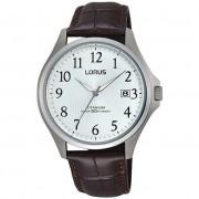 Orologio uomo lorus rs937cx9