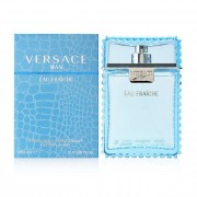 Versace Eau Fraiche Manpentru bărbați Deodorant 100 ml