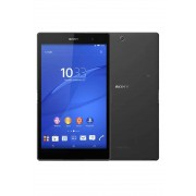 Sony Xperia Z3 Tablet Compact SGP621 Black LTE
