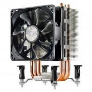 Dissipador para processador Cooler Master Hyper TX3i - RR-TX3E-22PK-B1