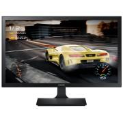 SM S27E330H - 69cm Monitor, 1080p, EEK B