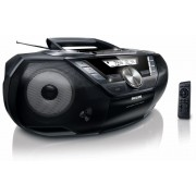 CD Soundmashine, Philips AZ787, 12W RMS
