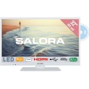 SALORA 32HDW5015
