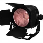 Leuchtkraft - PARC-100E/RGB
