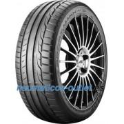 Dunlop Sport Maxx RT ( 205/55 R16 91Y con protector de llanta (MFS) )