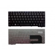 Tastatura laptop Samsung N140