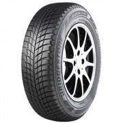 Bridgestone Neumático Blizzak Lm-001 185/65 R15 92 T Xl
