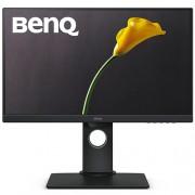 BenQ - GW2480T