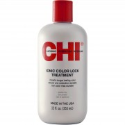 CHI - Infra - Color Lock Treatment