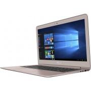 Prijenosno računalo Asus ZenBook 3 Pro, UX390UA, 90NB0CZ2-M05350