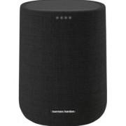 Boxa Activa Harman Kardon Citation ONE, Google Assistant, 40 W, Bluetooth, WiFi (Negru)