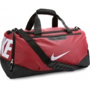 Nike 22 inch/55 cm Travel Duffel Bag