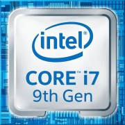 ITL-BX80684I79700 - Intel Core i7-9700 Soc 1151