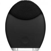 Foreo Luna™ for Men почистващ звуков уред с изглаждащ ефект