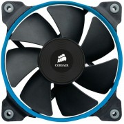 Ventilator Corsair Air Series SP120mm fan COR-CO-9050006-WW