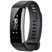 Huawei Band 2 Pro Black WA-BAND2PBOM