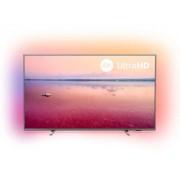 Philips 50-tums 4K Smart UHD-TV