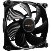 Ventilator be quiet! Silent Wings 3 120mm fan